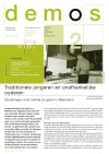 cover-demos-2009-02
