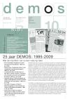 cover-demos-2009-10