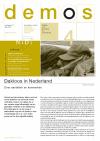 cover-demos-2011-04