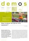cover-demos-2012-02