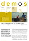 cover-demos-2012-03