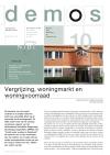 cover-demos-2012-10
