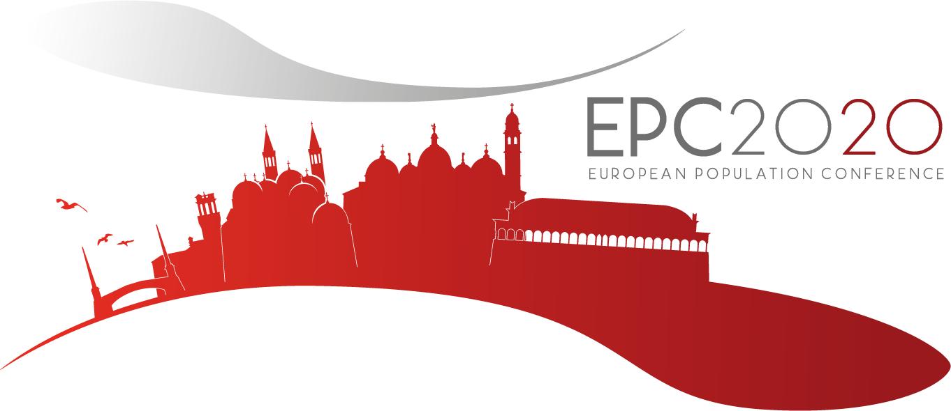 Europese Bevolkingsconferentie (EPC 2020)