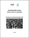 nidi-cbs-2020-bevolking-2050-in-beeld-cover