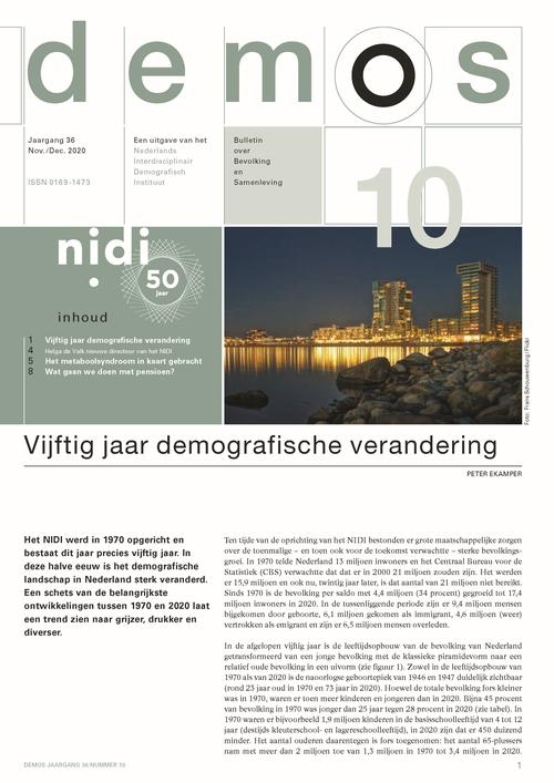 demos-36-10-cover