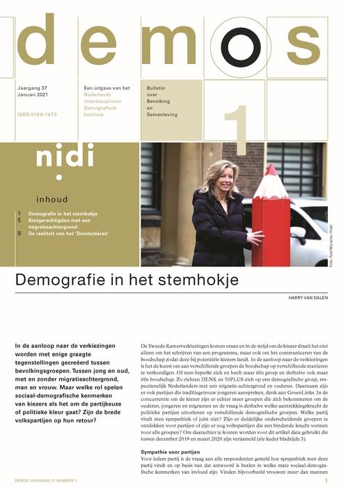 demos-37-01-cover